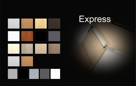 00_Express
