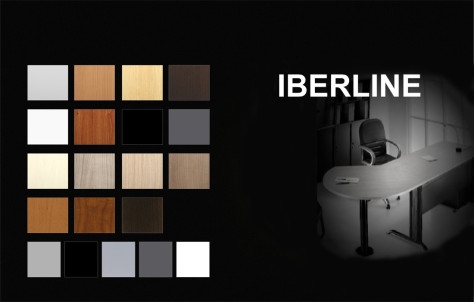 00_Iberline