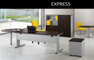 01_Express