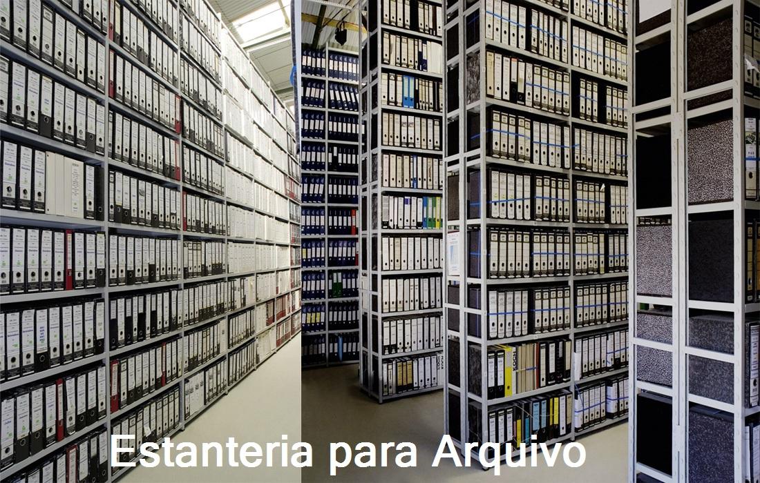 02_Estanteria