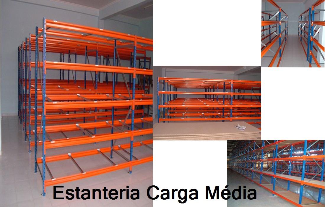 03_Estanteria