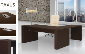 Taxus mobiliário de escritório