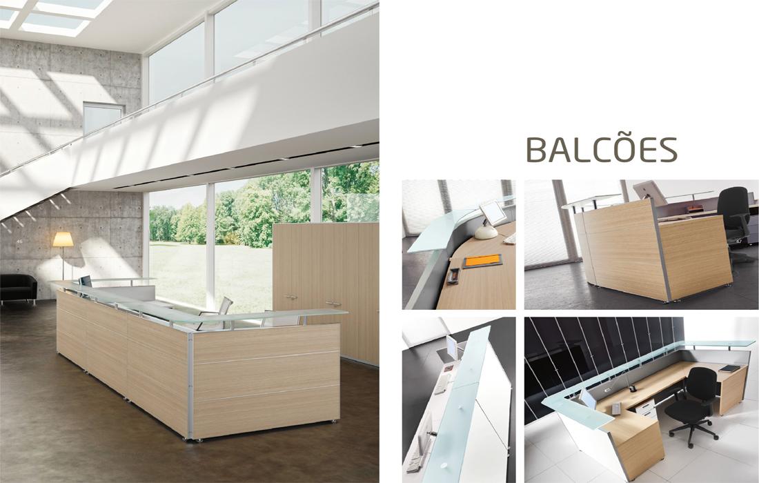 04_Balcoes