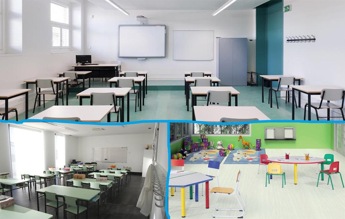 04_Escolar