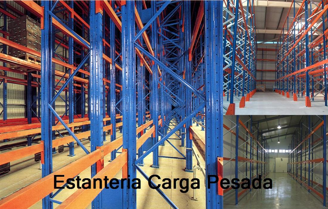 04_Estanteria