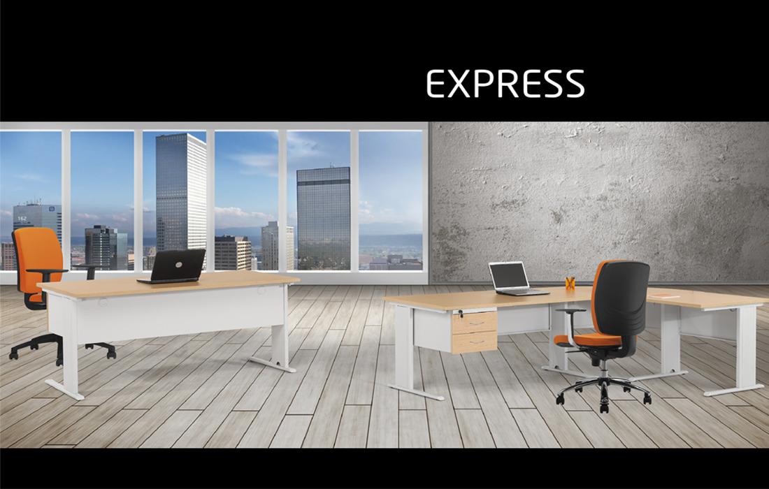 05_Express