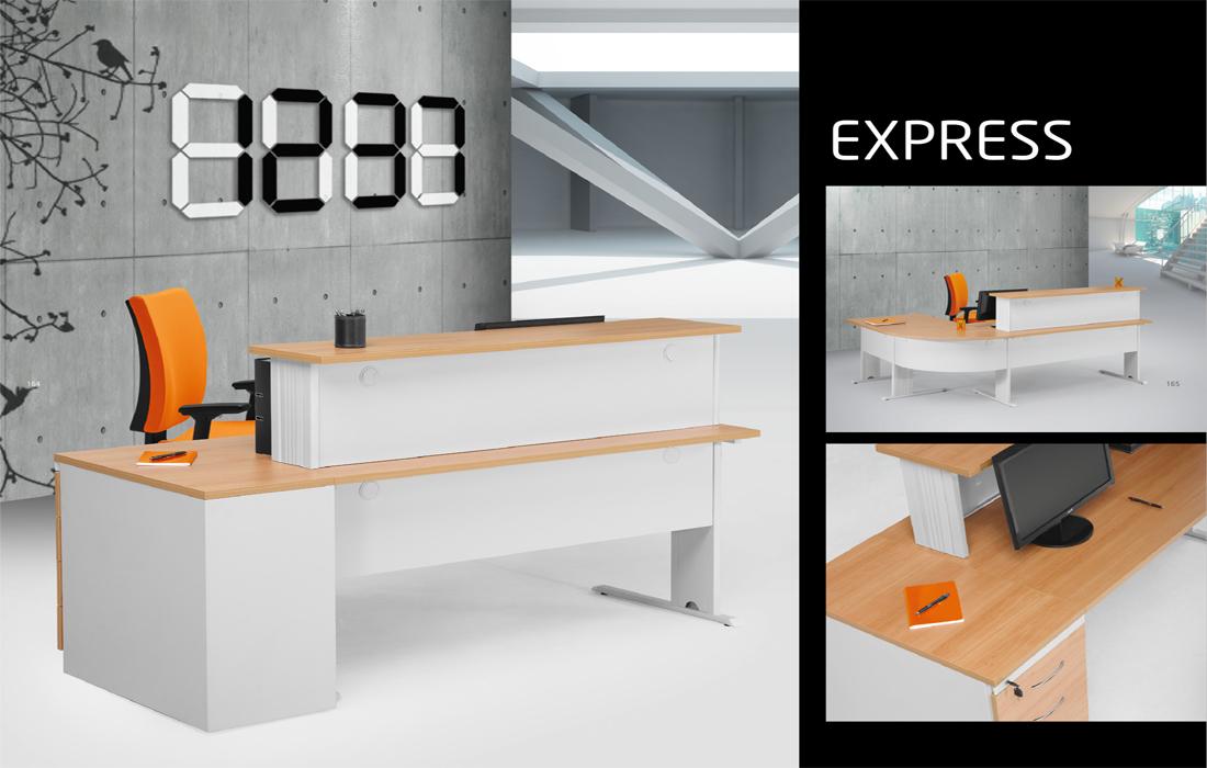 06_Express