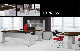 09_Express