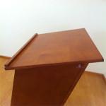 Púlpito madeira 137