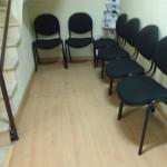174_Montagem cadeira visitante 4 pés