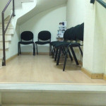 175_Montagem cadeira visitante 4 pés