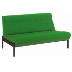 181_Montagem sofá