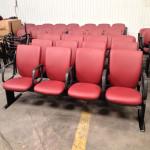 202_Montagem cadeiras fixas bateria