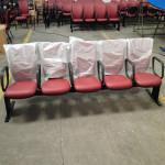 203_Montagem cadeiras fixas bateria