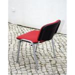 209_Montagem cadeiras fixas 4 pés