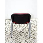 212_Montagem cadeiras fixas 4 pés