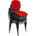 213_Montagem cadeiras fixas 4 pés