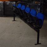 214_Montagem cadeiras fixas bateria