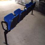 215_Montagem cadeiras fixas bateria