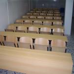 225_Montagem cadeiras fixas bateria