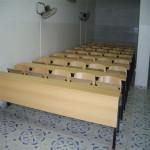 226_Montagem cadeiras fixas bateria
