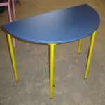 306_Montagem mesas e cadeiras escolar