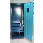 316_Montagem armário marinha