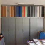 317_Montagem persianas para armário portas persiana