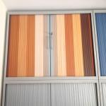 318_Montagem persianas para armário portas persiana