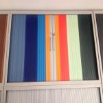 319_Montagem persianas para armário portas persiana