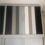 320_Montagem persianas para armário portas persiana