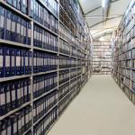 338_Montagem estanteria arquivo