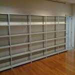 341_Montagem estanteria arquivo