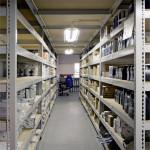 344_Montagem estanteria carga média