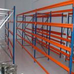 353_Montagem estanteria carga média