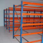 354_Montagem estanteria carga média