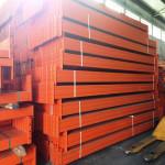 358_Montagem estanteria carga média
