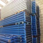 361_Montagem bastidor estanteria carga pesada