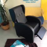 399_Montagem sofá