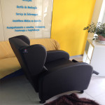 400_Montagem sofá