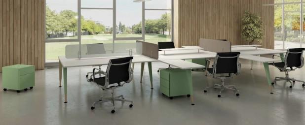 Mobiliário de Escritório | Mobiliário para Escritório | Móveis para Escritório | Baltexport