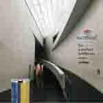 Acessórios e Complementos para o seu Escritório, Ecoponto Papel, Vidro, Metal, Plástico em Inox escritório e Armazém Baltexport
