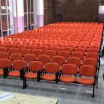 Auditório cadeira em viga tecido com palmatória_443
