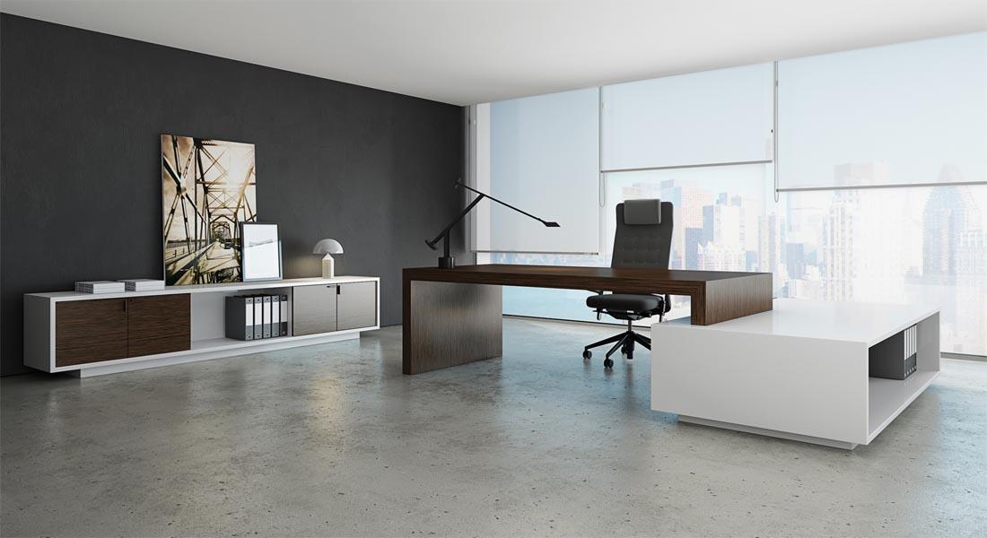 Berys - mobiliário de escritório_01