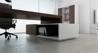 Berys - mobiliário de escritório_02