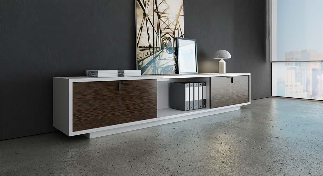 Berys - mobiliário de escritório_03