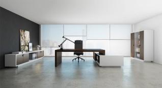 Berys - mobiliário de escritório_04