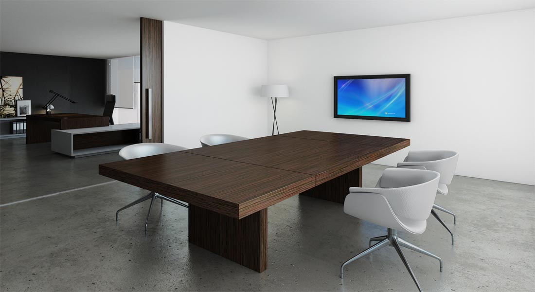 Berys - mobiliário de escritório_05