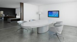 Berys - mobiliário de escritório_06
