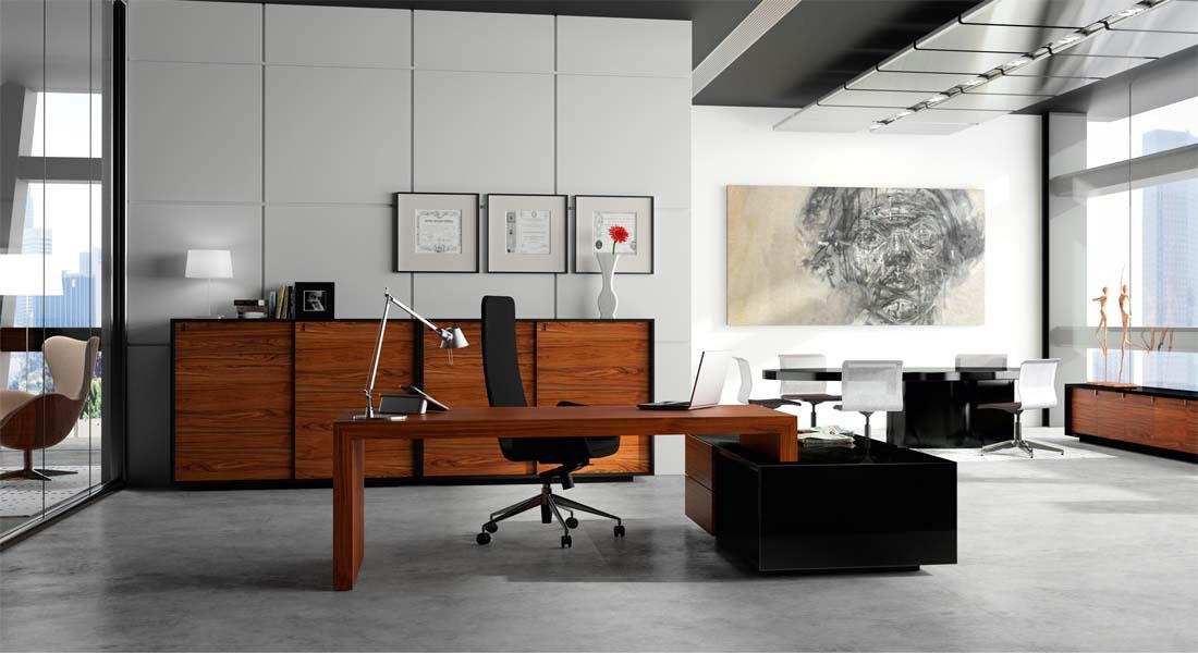 Berys - mobiliário de escritório_07